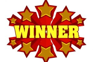 Winner pictures clipart picture black and white stock 13+ Winner Clipart | ClipartLook picture black and white stock