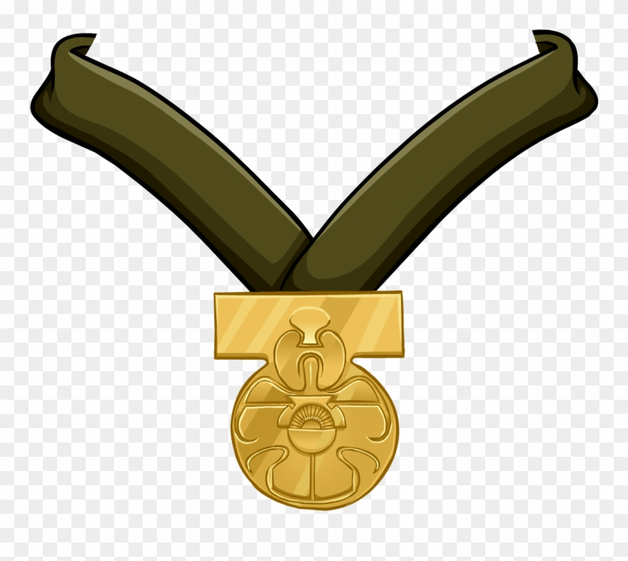 Winner war clipart png free download Medal Clipart War Medal - Star Wars Rebel Medal - Png ... png free download