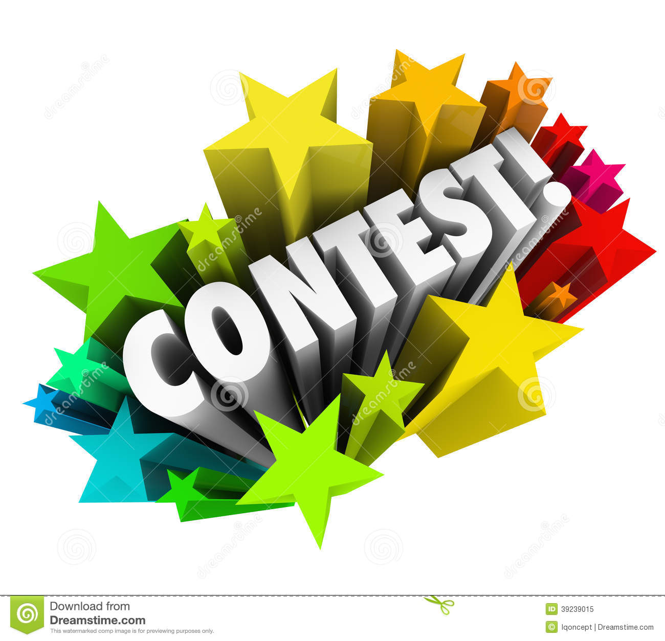 Winner war clipart jpg royalty free download Contest Clip Art & Look At Clip Art Images - ClipartLook jpg royalty free download