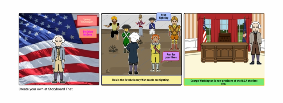 Winner war clipart graphic freeuse stock Winner Of The Civil War Free PNG Images & Clipart Download ... graphic freeuse stock