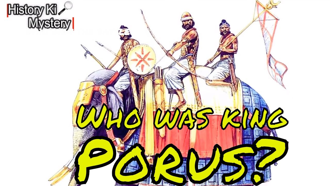 Winner war clipart clipart library who won the battle of the Hydaspes 326 BCE? Alexander the great or King  Porus? Who was king porus? clipart library