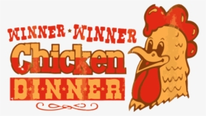 Winner winner chicken dinner clipart image freeuse stock Chicken Dinner PNG, Transparent Chicken Dinner PNG Image ... image freeuse stock
