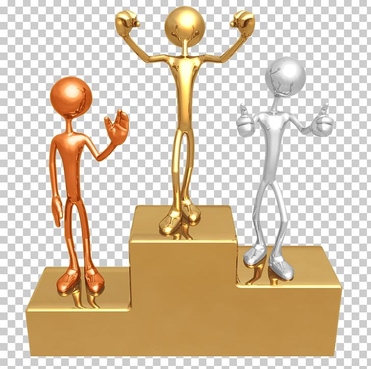Winners podium free clipart picture freeuse stock Podium Blog PNG, Clipart, Award, Bronze, Business Man ... picture freeuse stock