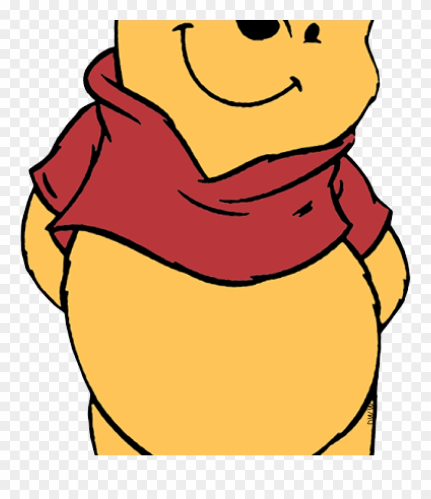 Winnie the poo clipart images image freeuse download Winnie The Pooh Clipart Winnie The Pooh Clipart At - Winnie ... image freeuse download