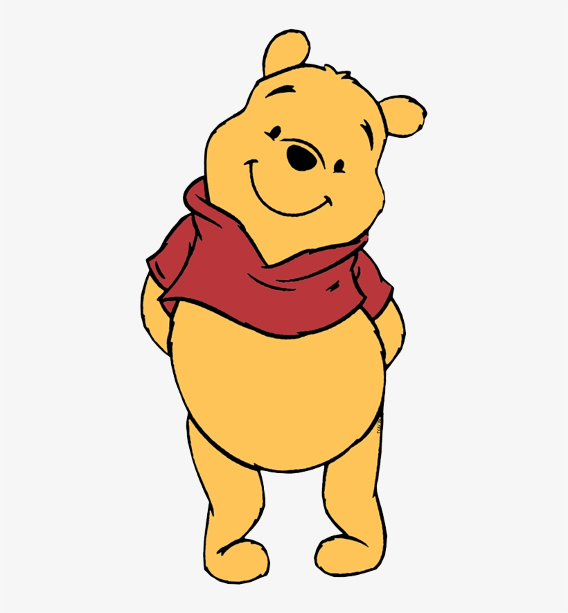 Winnie the pooh clipart face banner royalty free library Winnie The Pooh Clipart Christmas Face Marvelous Harmonious ... banner royalty free library