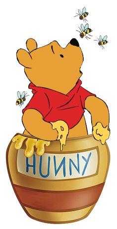 Winnie the pooh clipart math transparent stock 39 Best Winnie the Pooh Tattoos images | Winnie the pooh ... transparent stock