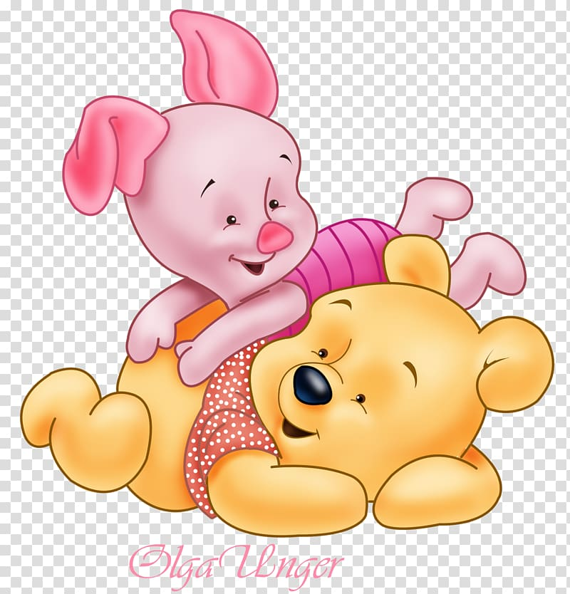 Winnie the pooh clipart math image black and white stock Numerical digit Natural number Mathematics Arithmetic ... image black and white stock