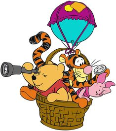 Winnie the pooh clipart panoramic jpg black and white stock 620 Best Winnie the Pooh images in 2019 | Pooh bear, Tigger ... jpg black and white stock