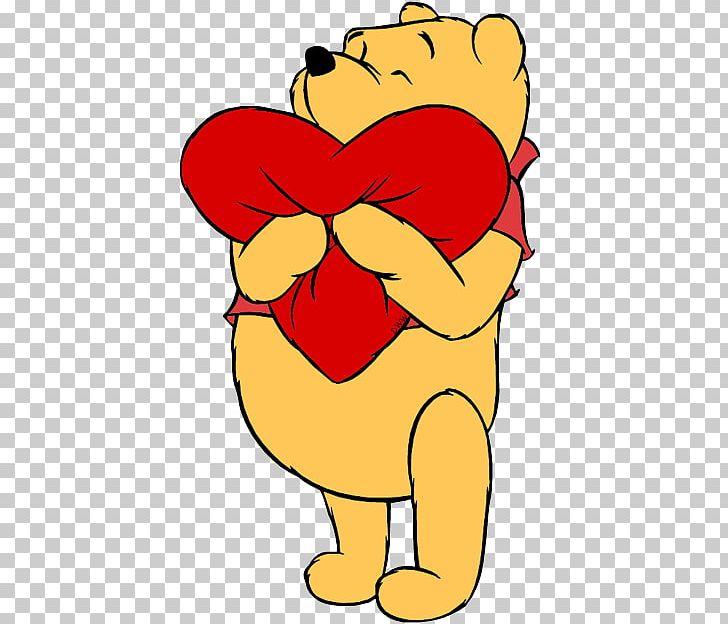 Winnie the pooh love clipart jpg free stock Winnie Pooh PNG, Clipart, Winnie Pooh Free PNG Download jpg free stock
