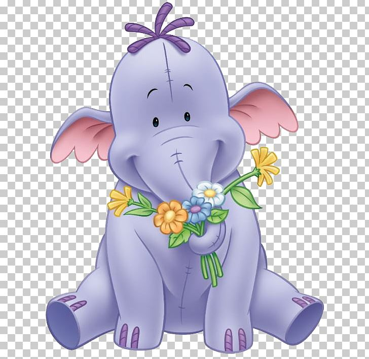 Winnie the pooh lumpy clipart graphic free library Winnie The Pooh Piglet Eeyore Lumpy Roo PNG, Clipart ... graphic free library