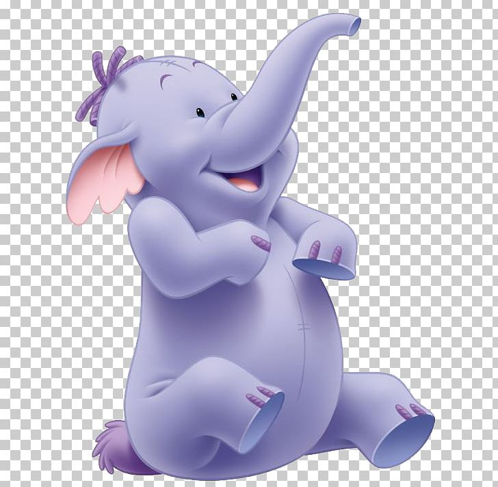 Winnie the pooh lumpy clipart image royalty free stock Winnie-the-Pooh Lumpy Eeyore Piglet Roo PNG, Clipart, Eeyore ... image royalty free stock