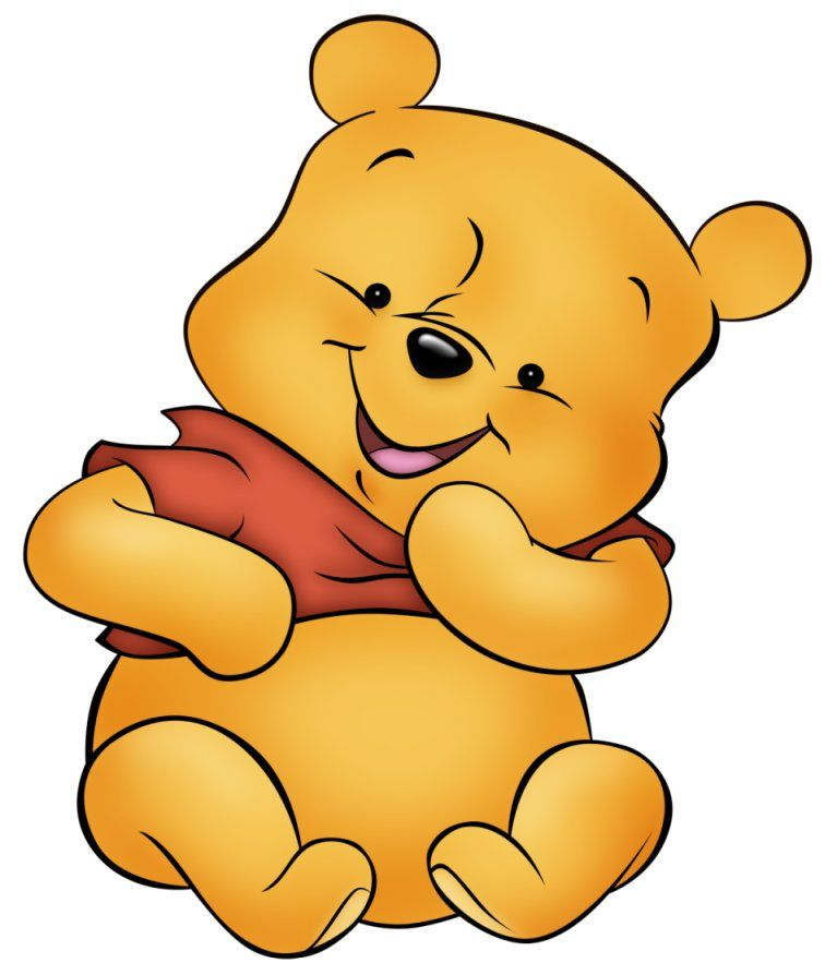 Winnie the pooh showering clipart vector black and white download winnie pooh and friends imagenes cartoon winnie the pooh ... vector black and white download