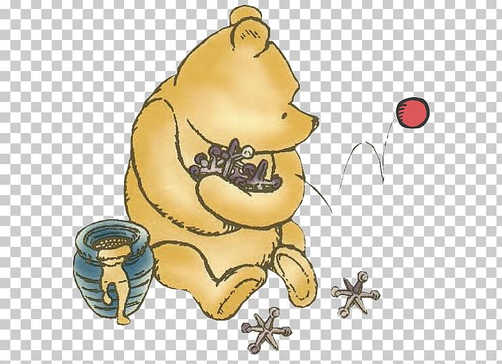 Winnie the pooh showering clipart graphic freeuse library Winnie The Pooh Game Baby Shower Bingo Infant PNG, Clipart ... graphic freeuse library
