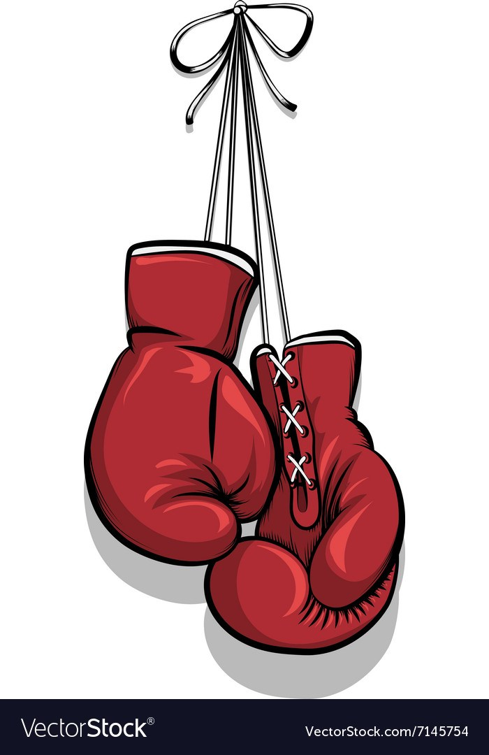 Winning boxing gloves clipart clip library stock Hanging boxing gloves clipart 8 » Clipart Portal clip library stock