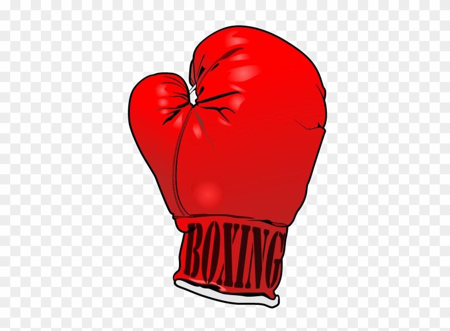 Winning boxing gloves clipart jpg library download Boxing Glove Png - Boxing Gloves Vector Png Clipart ... jpg library download