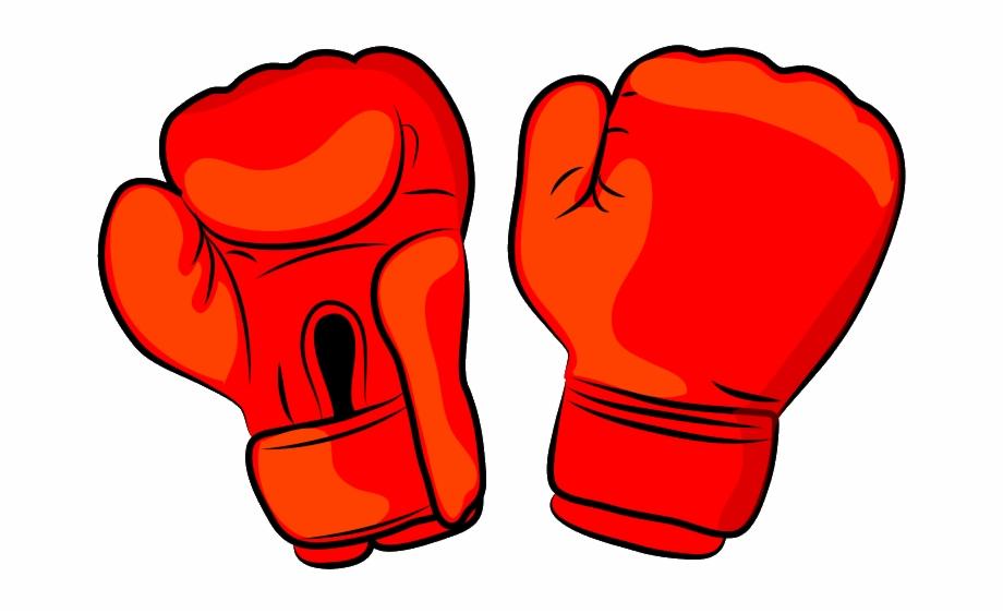 Winning boxing gloves clipart clip art freeuse Boxing Gloves Clipart - Boxing Glove Clipart Free ... clip art freeuse