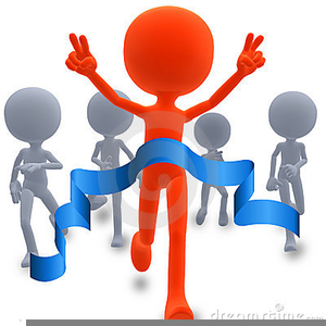 Winning team images clipart image freeuse Winning Flag Clipart Free | Free Images at Clker.com ... image freeuse