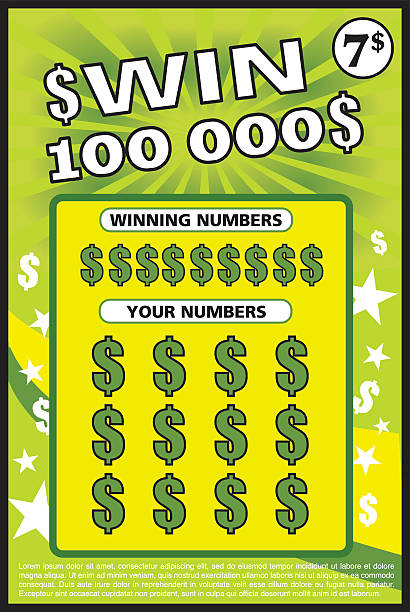Winning ticket clipart svg royalty free download Lottery ticket clipart 7 » Clipart Station svg royalty free download