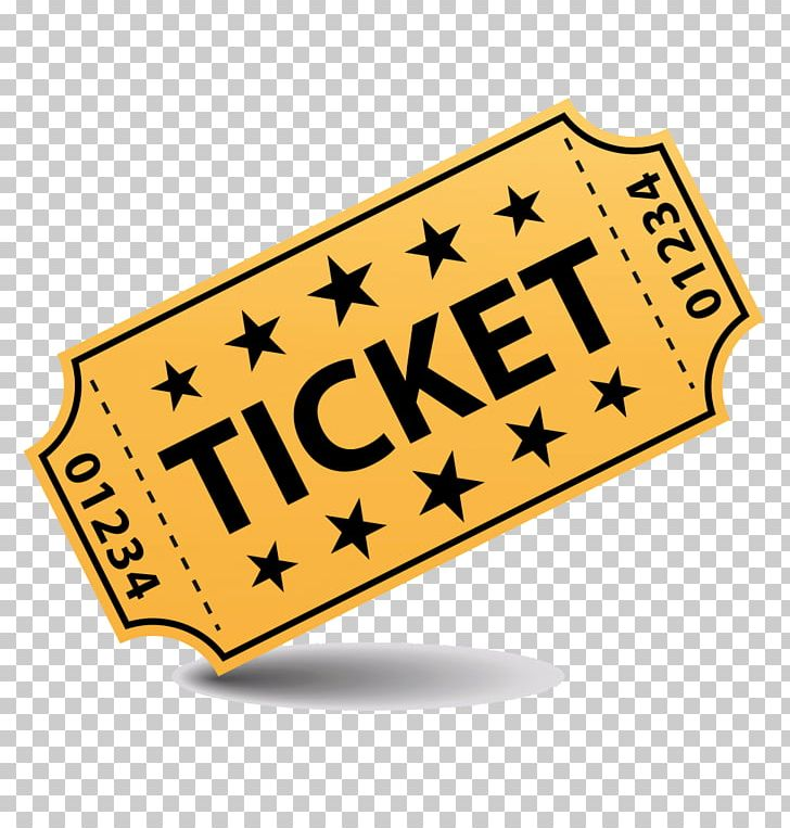 Winning ticket clipart graphic black and white library Raffle Ticket Lottery Casino PNG, Clipart, Area, Award ... graphic black and white library