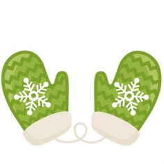 Winte mittens clipart clipart transparent download Free Mitten Cliparts, Download Free Clip Art, Free Clip Art ... clipart transparent download