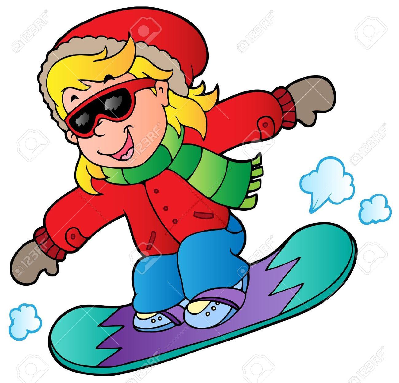 Winter activity clipart picture transparent download Activity Cliparts | Free download best Activity Cliparts on ... picture transparent download