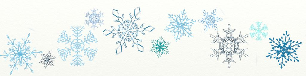 Winter blue banner clipart svg royalty free Free Snow Banner Cliparts, Download Free Clip Art, Free Clip ... svg royalty free