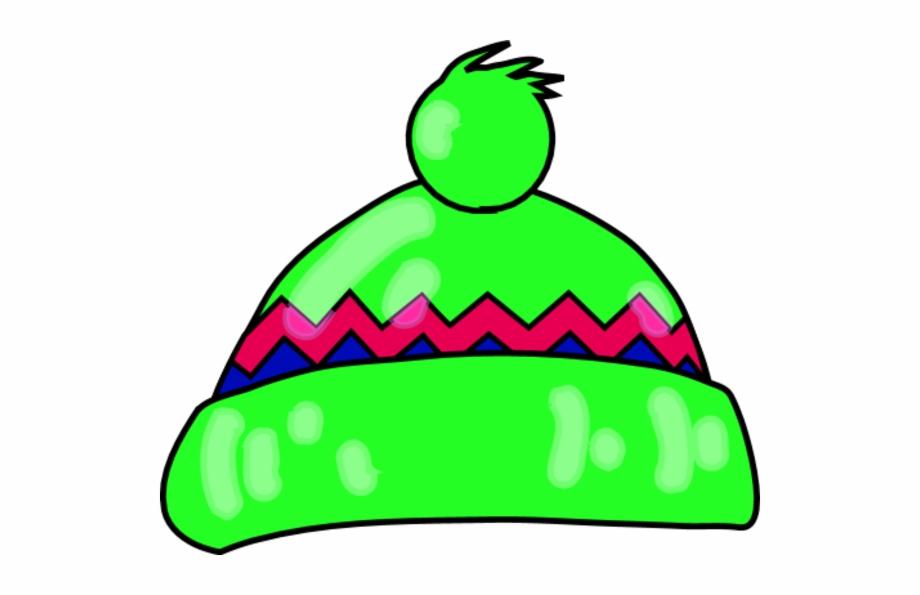 Winter bomber hat clipart clip art freeuse Winter Hat Vector Clip Art - Winter Hats Clip Art ... clip art freeuse
