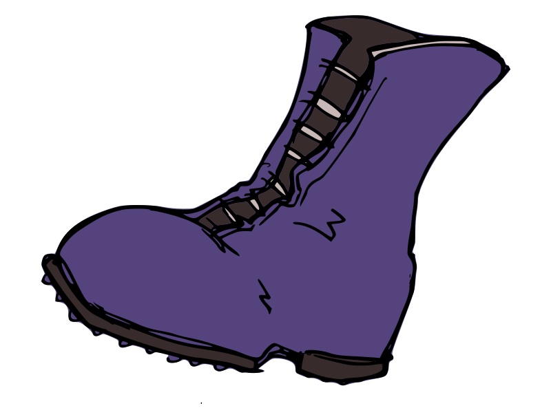 Winter boots clipart transparent png transparent download Free Snow Boots Cliparts, Download Free Clip Art, Free Clip ... png transparent download