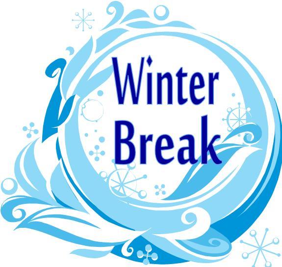 Winter break free clipart jpg transparent Free Christmas Break Cliparts, Download Free Clip Art, Free ... jpg transparent