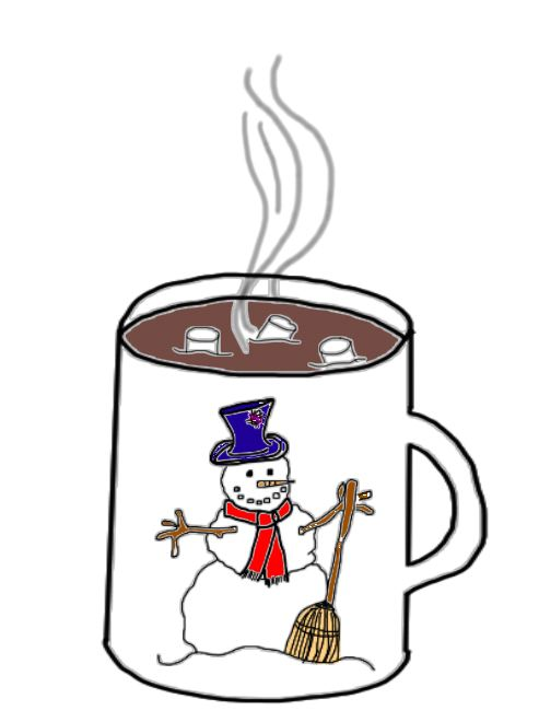 Winter break free clipart jpg freeuse Free Christmas Break Cliparts, Download Free Clip Art, Free ... jpg freeuse