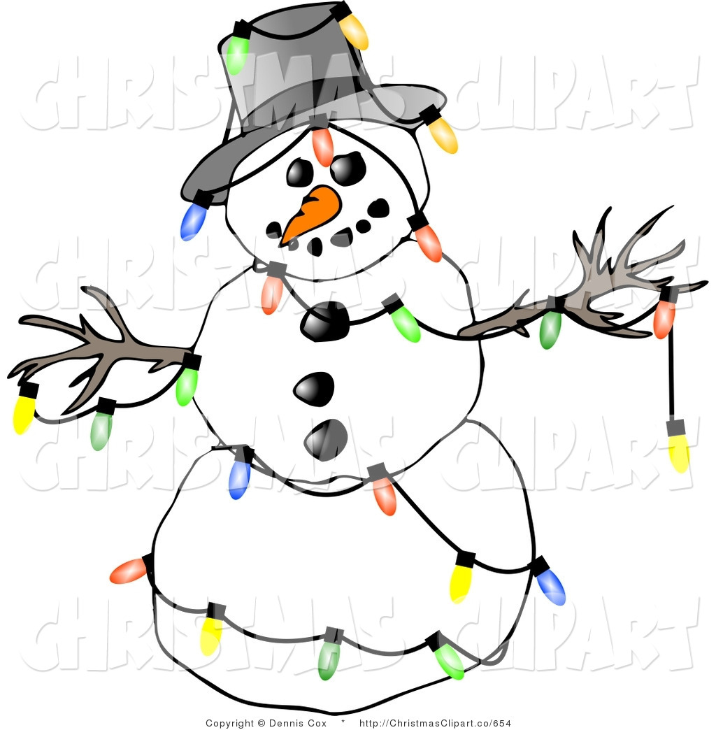 Winter break free clipart clip freeuse library Winter Clipart | Free download best Winter Clipart on ... clip freeuse library