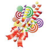 Winter candyland clipart svg 59 Best Candy clip art images in 2019 | 3d paper crafts ... svg