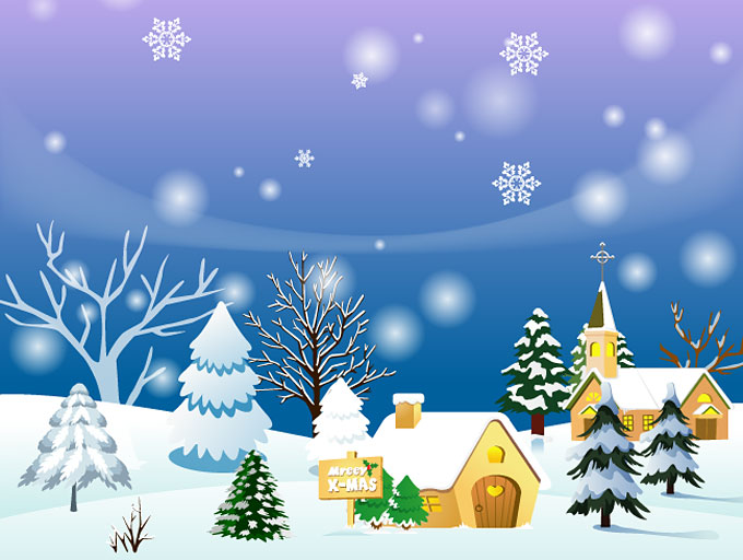 Winter clipart background hd svg library download Free Winter Cliparts Background, Download Free Clip Art ... svg library download
