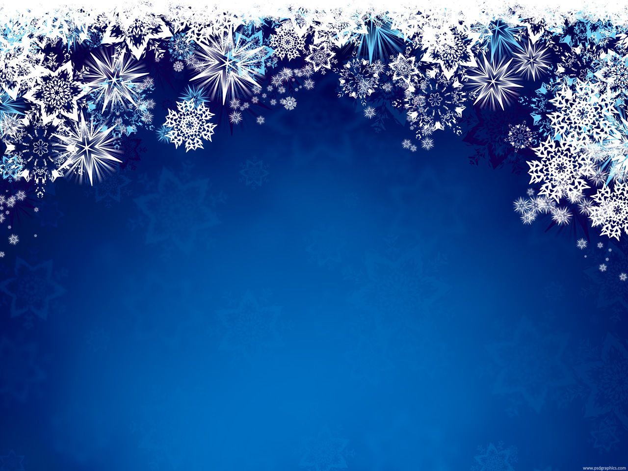 Winter clipart background hd jpg black and white library Winter Clipart | Medium size preview (1280x960px): Blue ... jpg black and white library