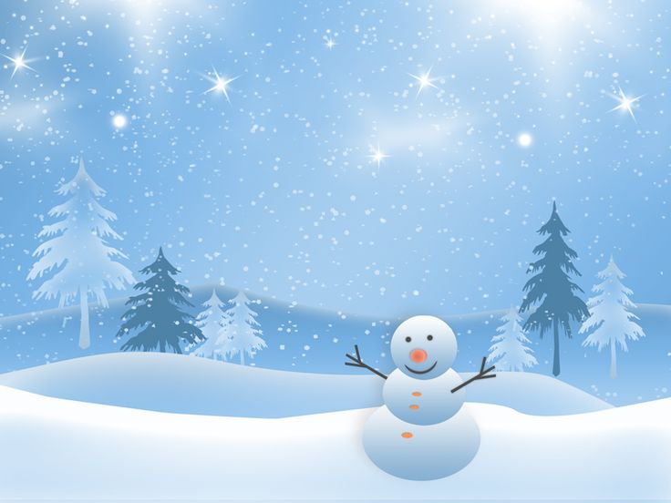 Winter clipart background hd picture freeuse library 35+ Winter Background Clipart | ClipartLook picture freeuse library