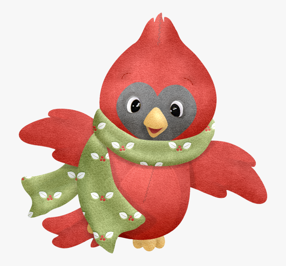 Winter clipart cardinal graphic free library Фотки Christmas Stickers, Christmas Clipart, Christmas ... graphic free library