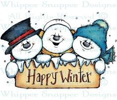 Winter clipart image png stock Happy Winter Clipart #1 | Clipart Panda - Free Clipart Images png stock
