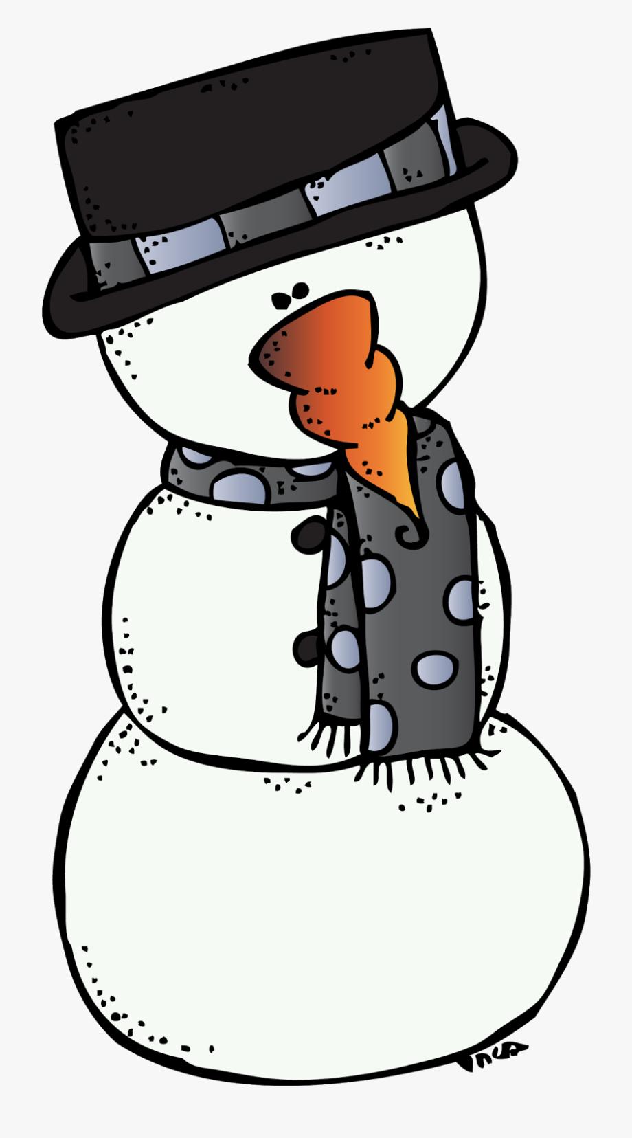 Winter clipart melonheadz clip art download Image Result For Melonheadz Snow Snowman Clipart, Christmas ... clip art download