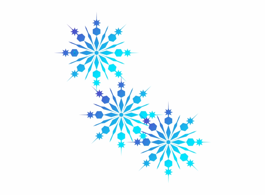 Winter clipart snow flakes png library Vector Transparent Stock And Winter Is Near What Better ... png library