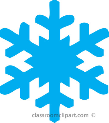 Winter clipart snow flakes jpg free stock Snow Flake Picture | Free download best Snow Flake Picture ... jpg free stock
