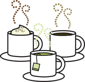 Winter drinks clipart png freeuse library Free Hot Drink Cliparts, Download Free Clip Art, Free Clip ... png freeuse library