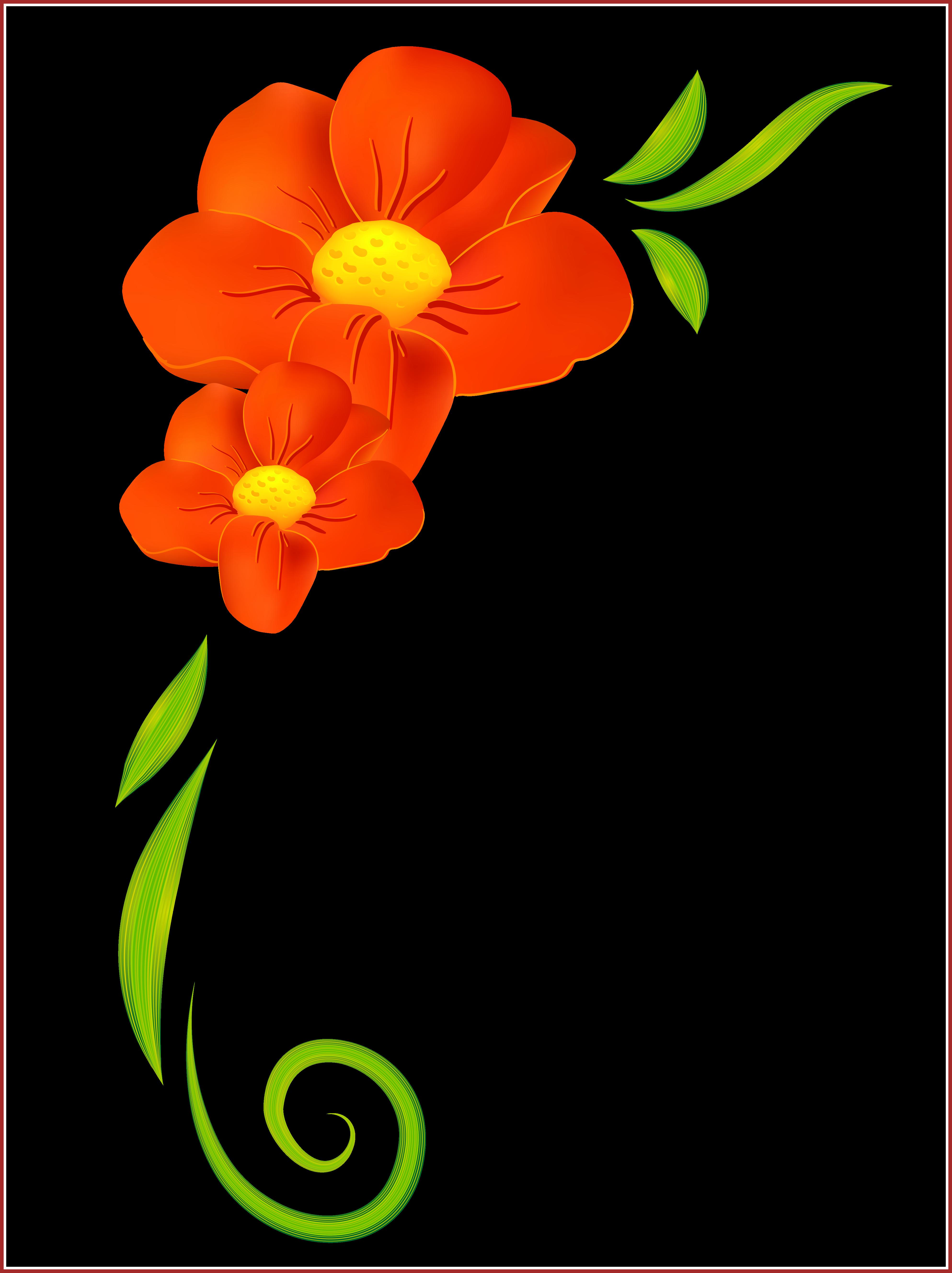 Winter flower clipart clip royalty free Amazing Iris Flower Tattoo Mandala Design For Morgan Winter And Of ... clip royalty free