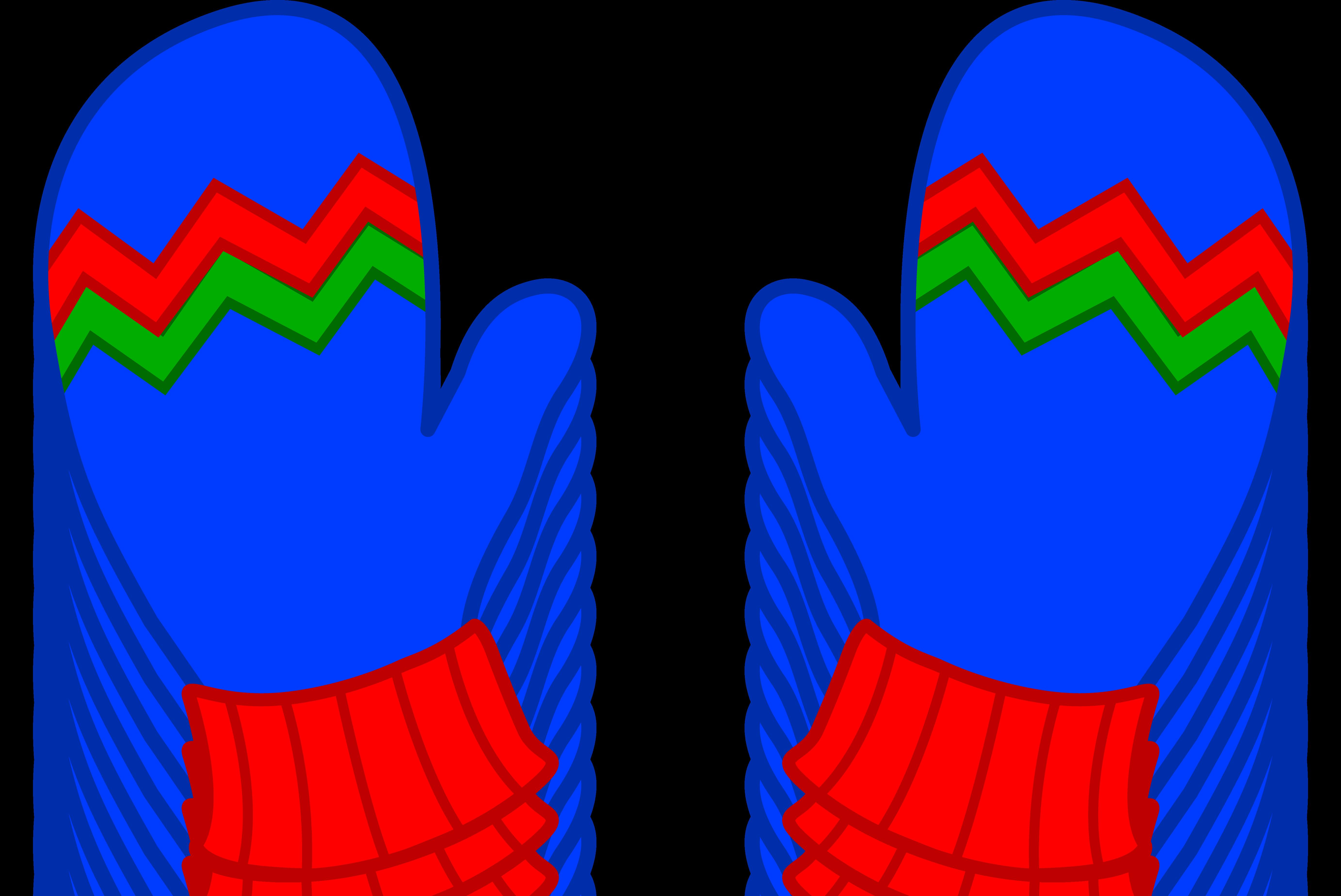 Winter hat and mittens clipart png transparent stock GLOVES pictures clip art - Google pretraživanje ... png transparent stock