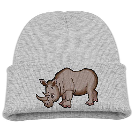 Winter hat on child clipart graphic Amazon.com: Boys Knitted Hat Rhino Clip Art Winter Warm ... graphic