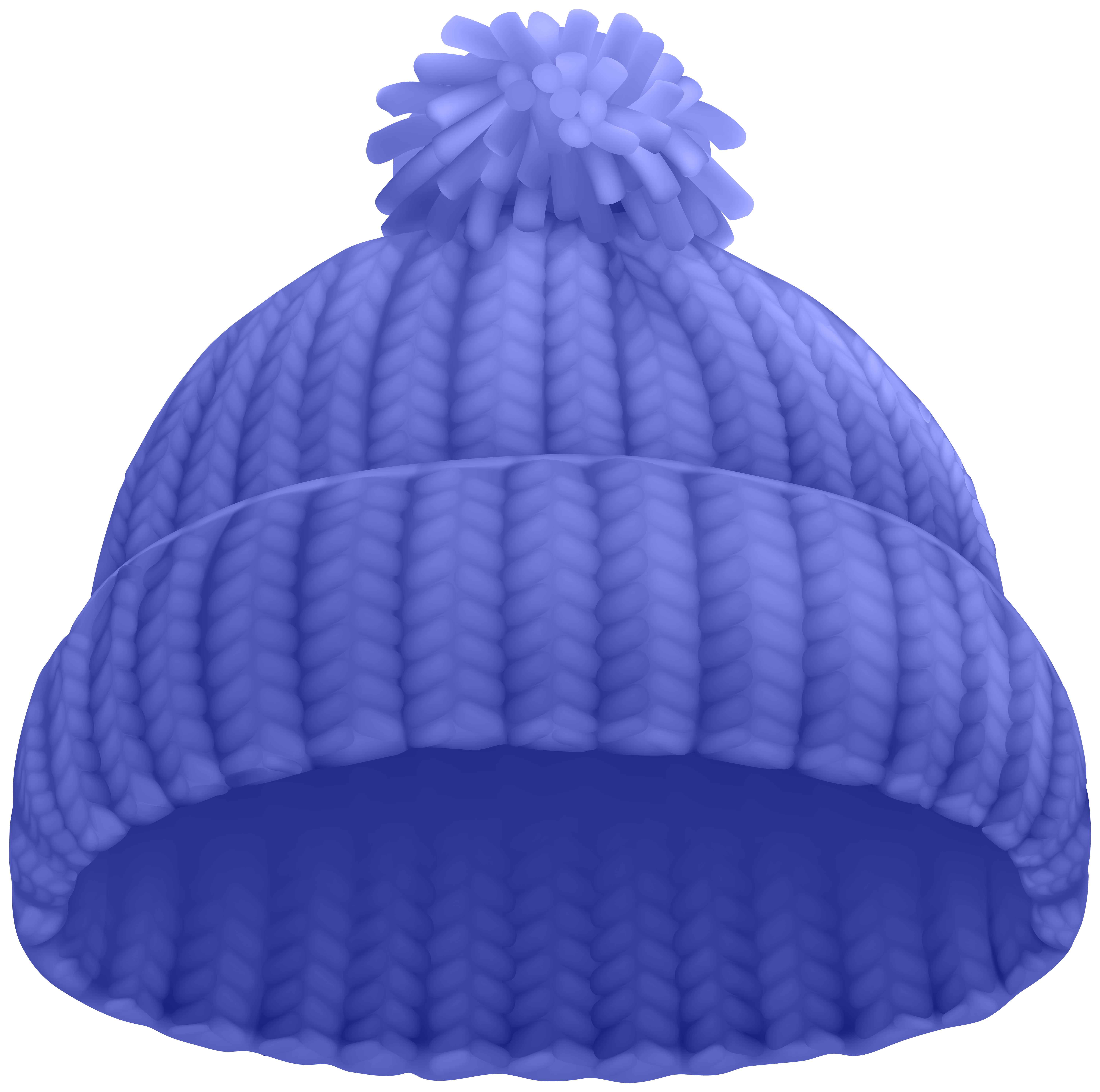 Winter hat on child clipart jpg royalty free Hats clipart kid, Hats kid Transparent FREE for download on ... jpg royalty free
