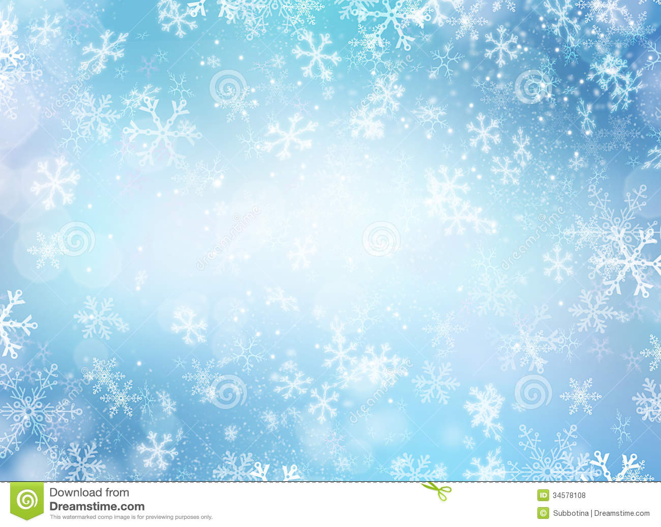 Winter holiday background clipart library 39+ Snow Background Clipart | ClipartLook library