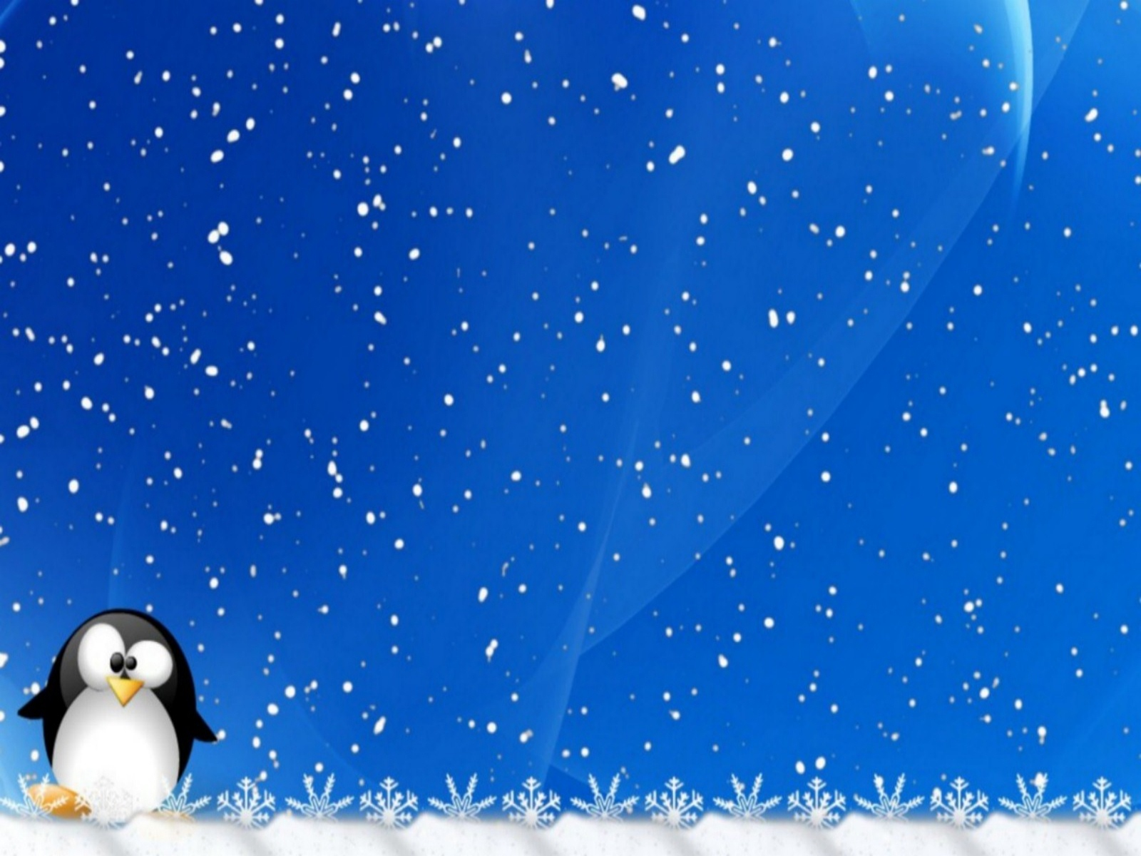 Winter holiday background clipart image freeuse download Free Winter Cliparts Background, Download Free Clip Art ... image freeuse download
