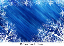 Winter holiday background clipart banner library stock 87+ Free Winter Holiday Clip Art | ClipartLook banner library stock