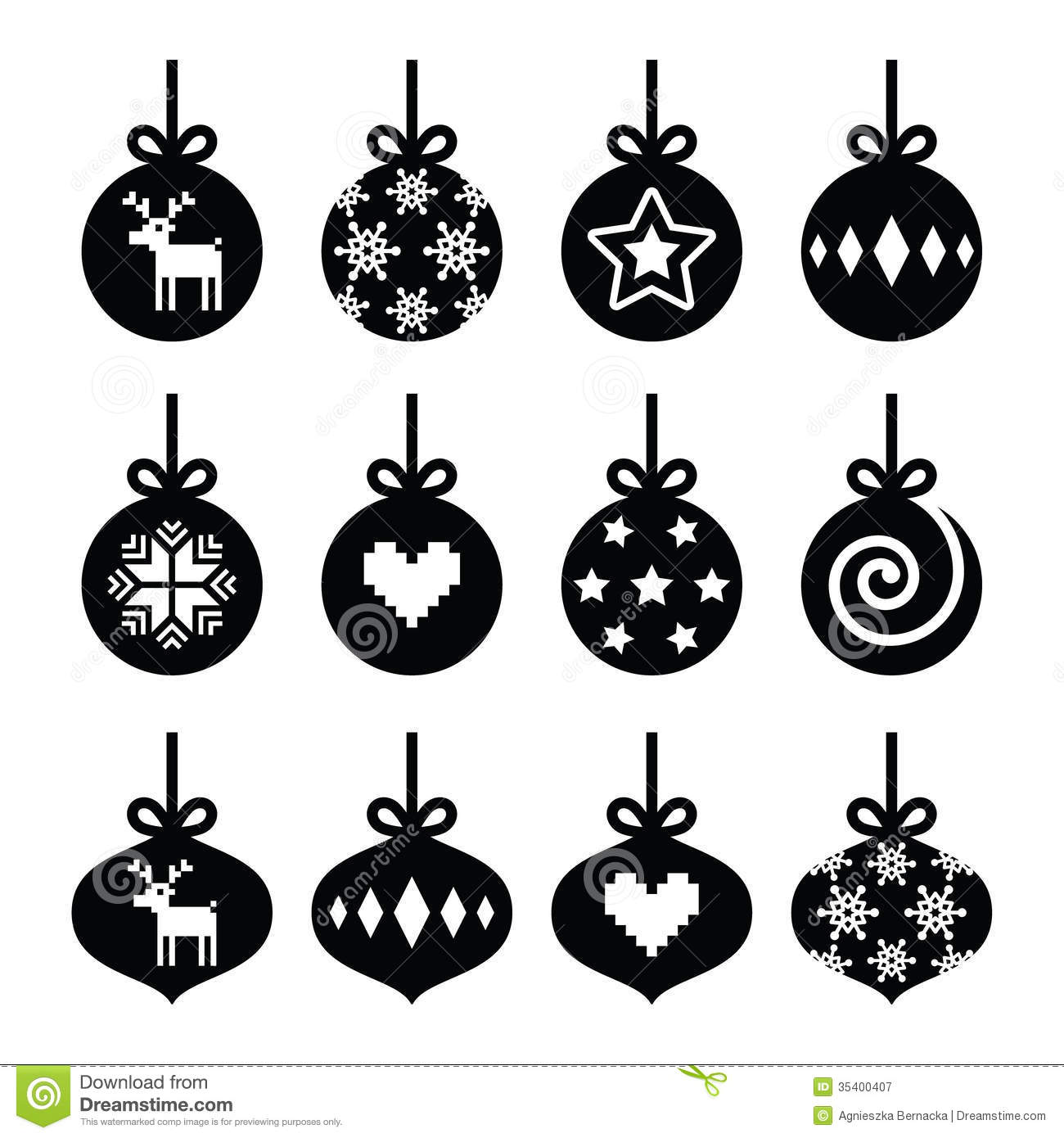 Winter holiday clipart black and white free png Winter Holiday Clipart Black And White - Free Clipart png