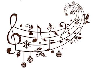 Gloria in excelsis deo clipart clipart transparent stock JSU | JSU News | A Cappella Choir to Present Winter Concert clipart transparent stock